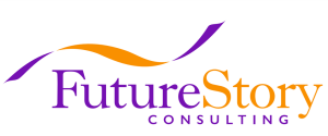 Future Story Consulting